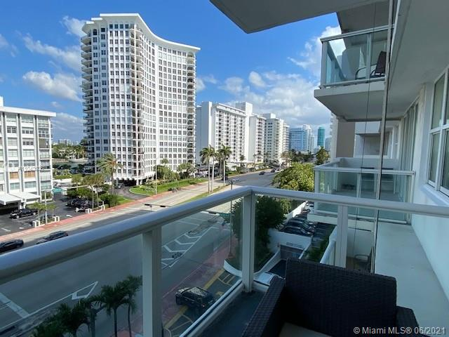 5601 Collins Ave #621 photo021