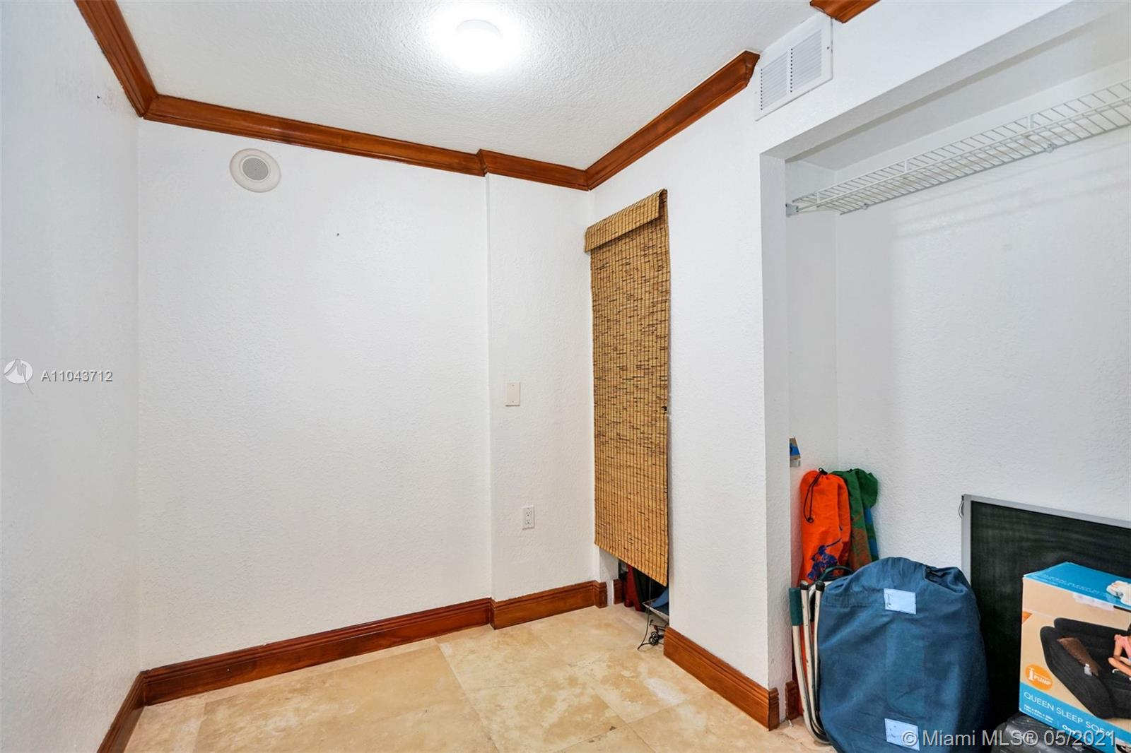 5701 Collins Ave #1212 photo020