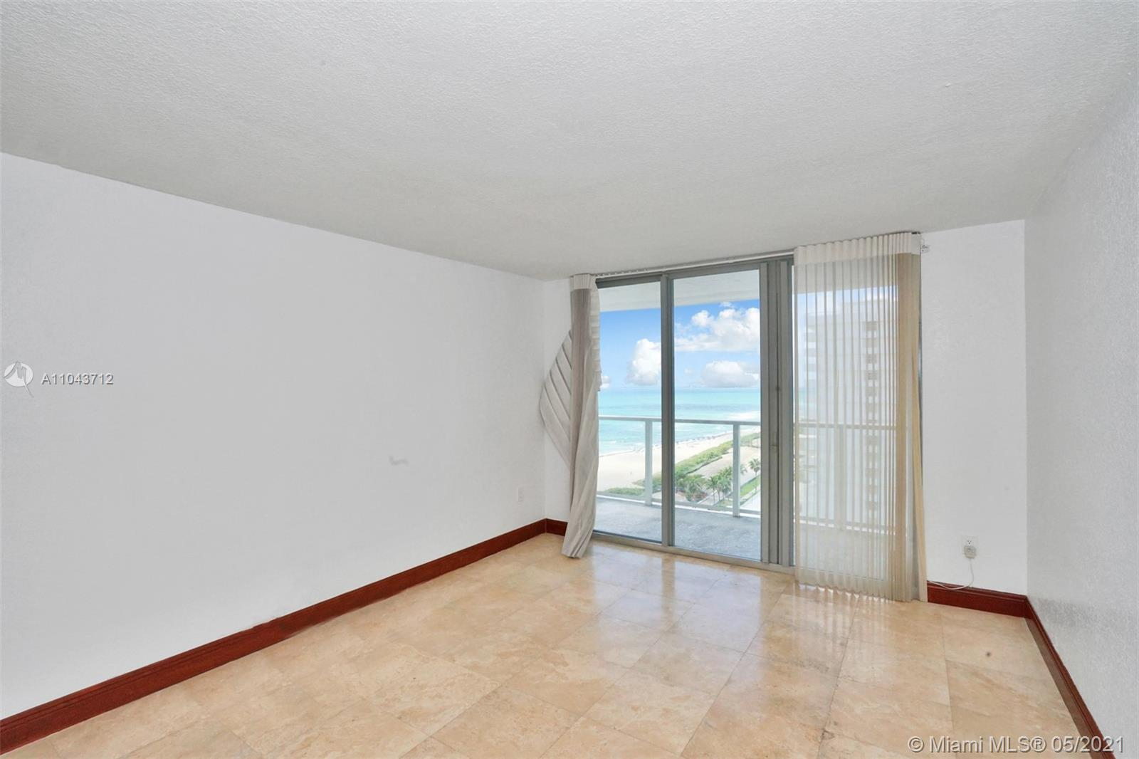 5701 Collins Ave #1212 photo09