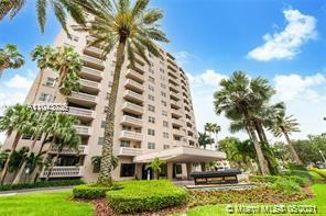 Gables Waterway #901 - 90 Edgewater Dr #901, Coral Gables, FL 33133