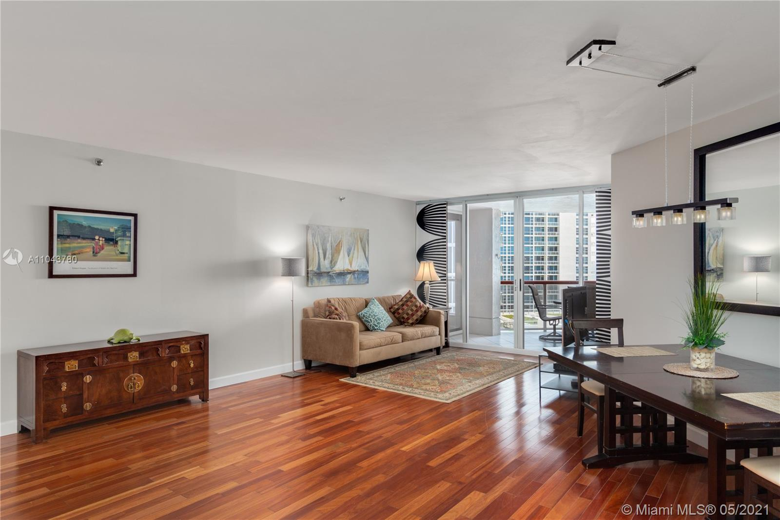 6767 Collins Ave #1101 photo02