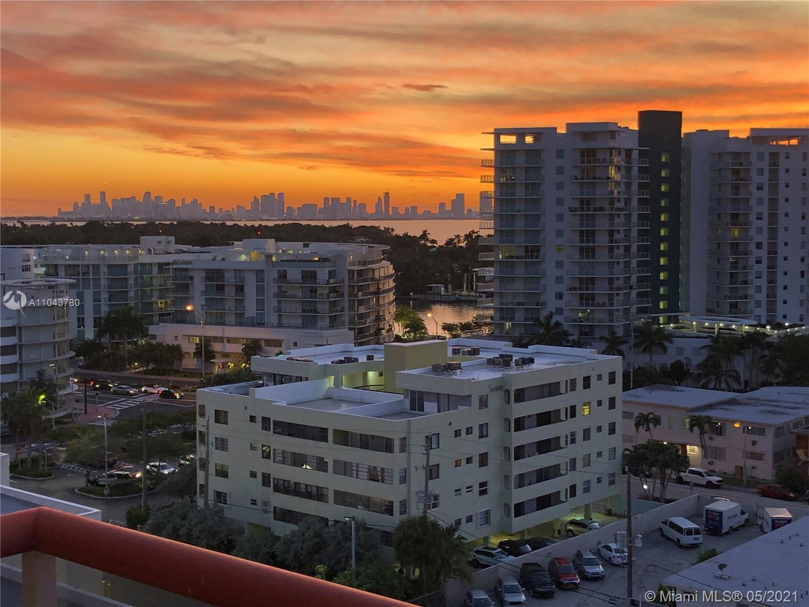 6767 Collins Ave #1101 photo016