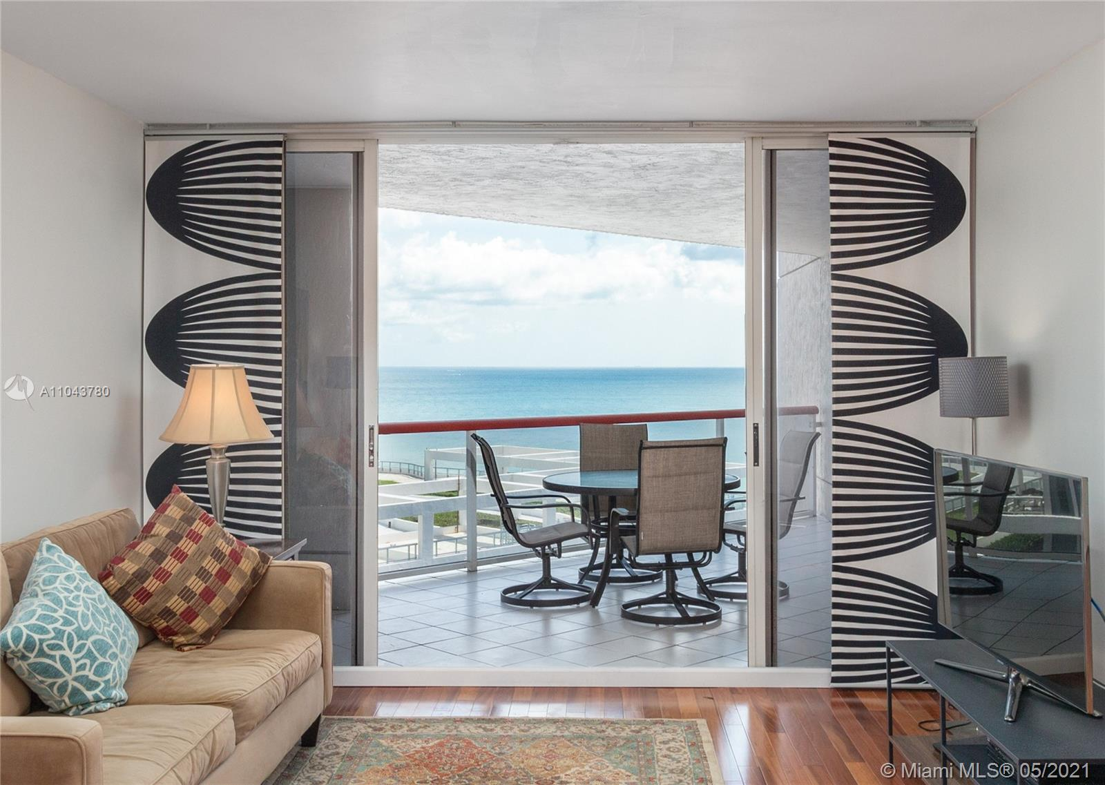 6767 Collins Ave #1101 photo03