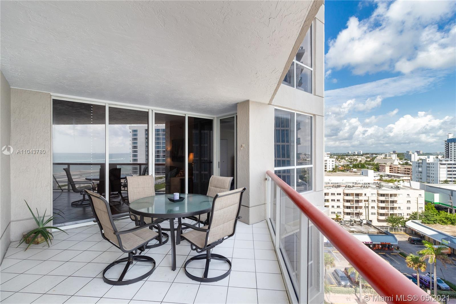 6767 Collins Ave #1101 photo09
