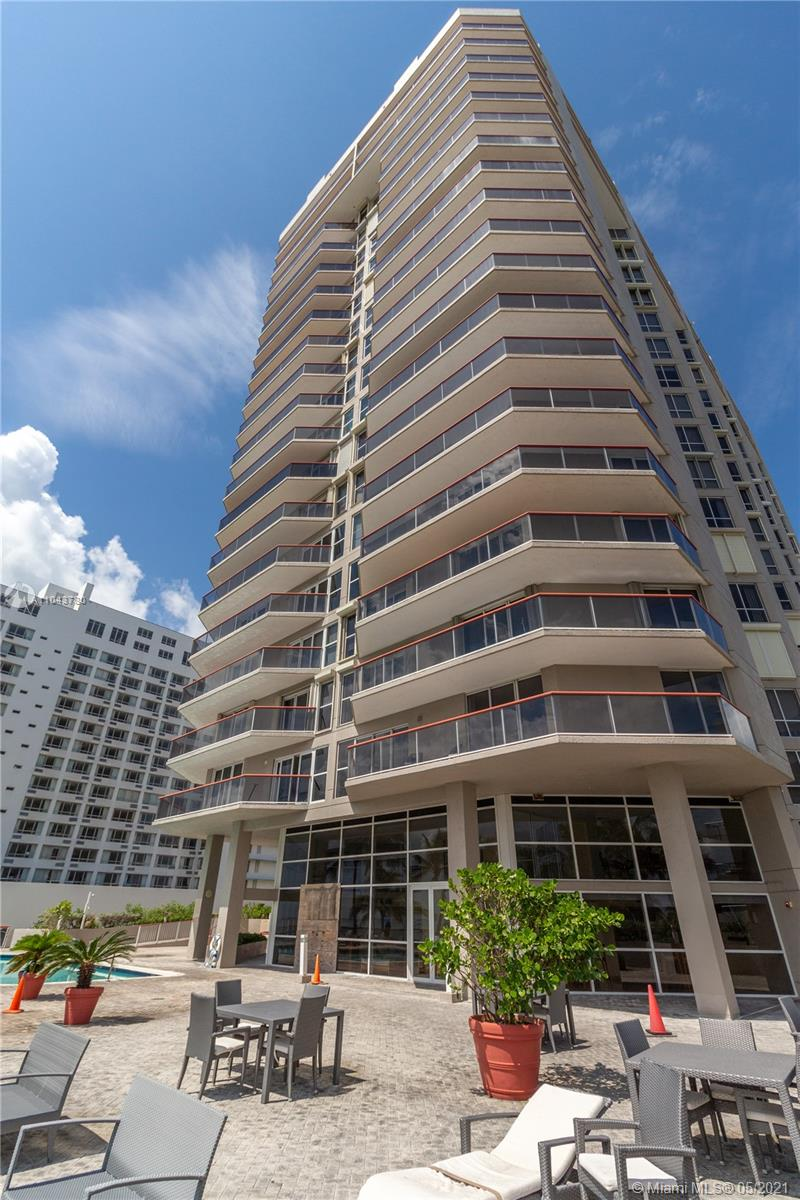 6767 Collins Ave #1101 photo024