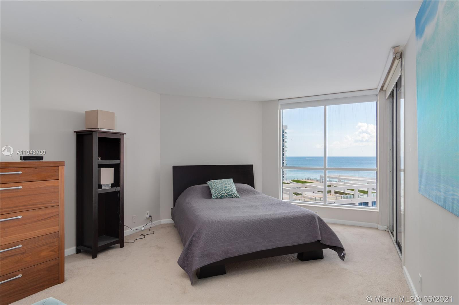 6767 Collins Ave #1101 photo010