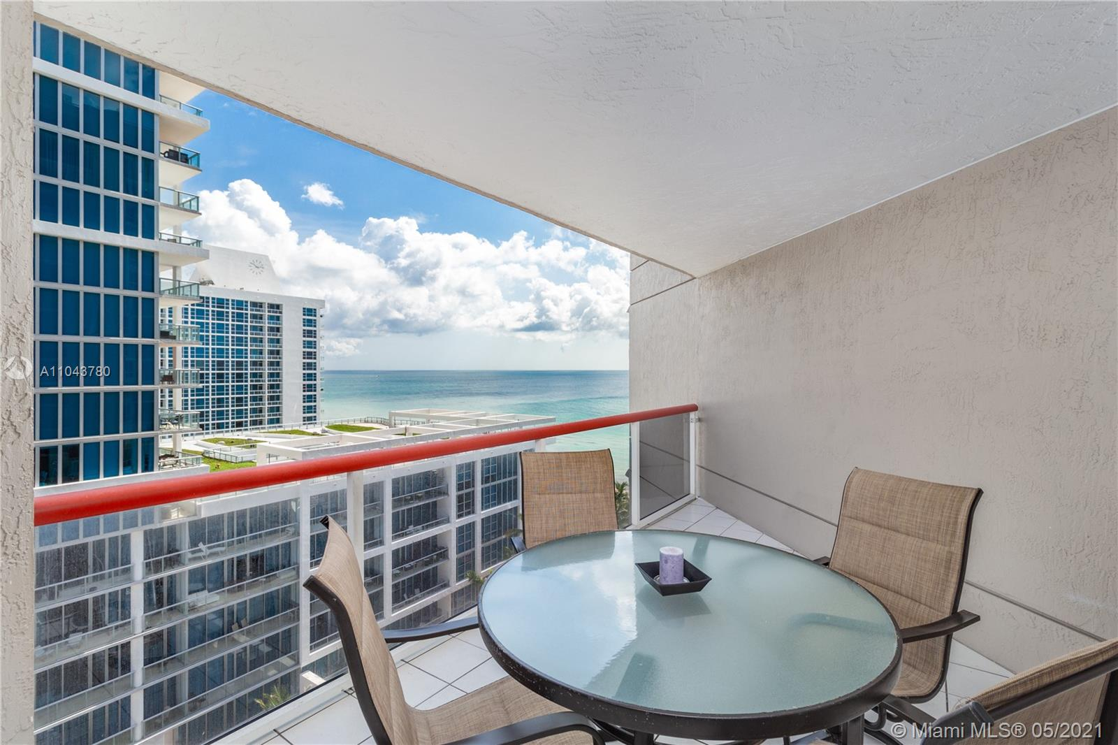 6767 Collins Ave #1101 photo08