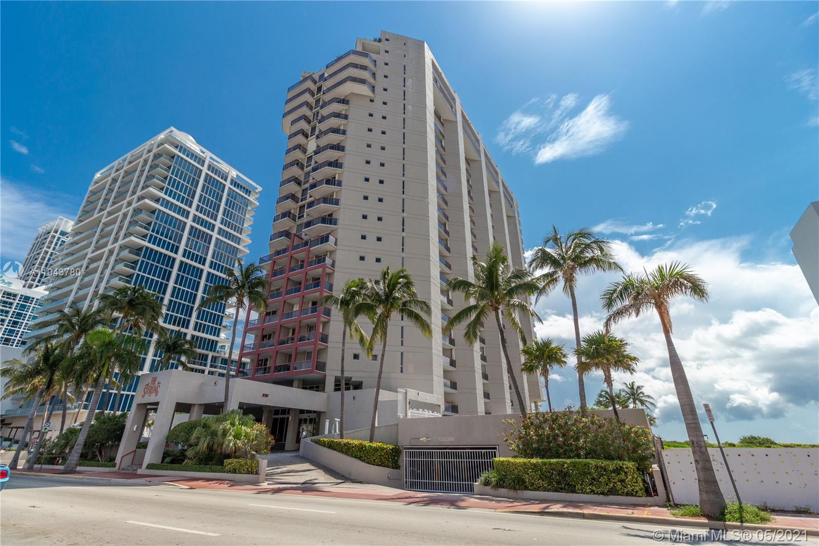 6767 Collins Ave #1101 photo025