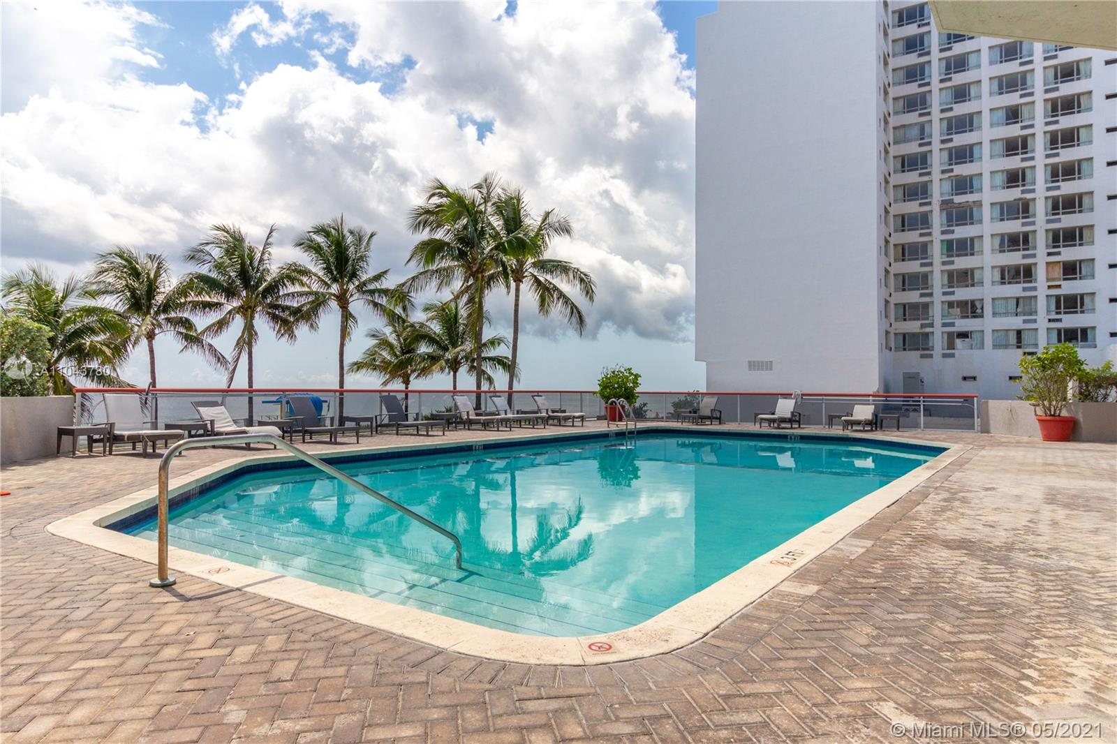 6767 Collins Ave #1101 photo021