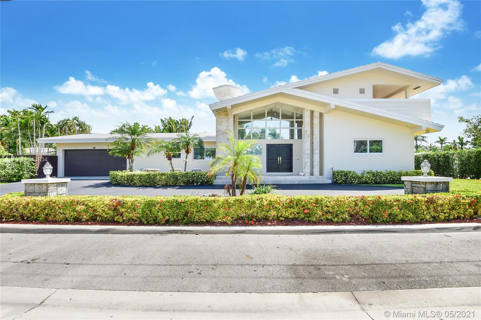Main property image for  9825 Broadview Ter #9825