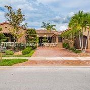 Property for sale at 6950 Long Leaf Dr, Parkland,  Florida 33076