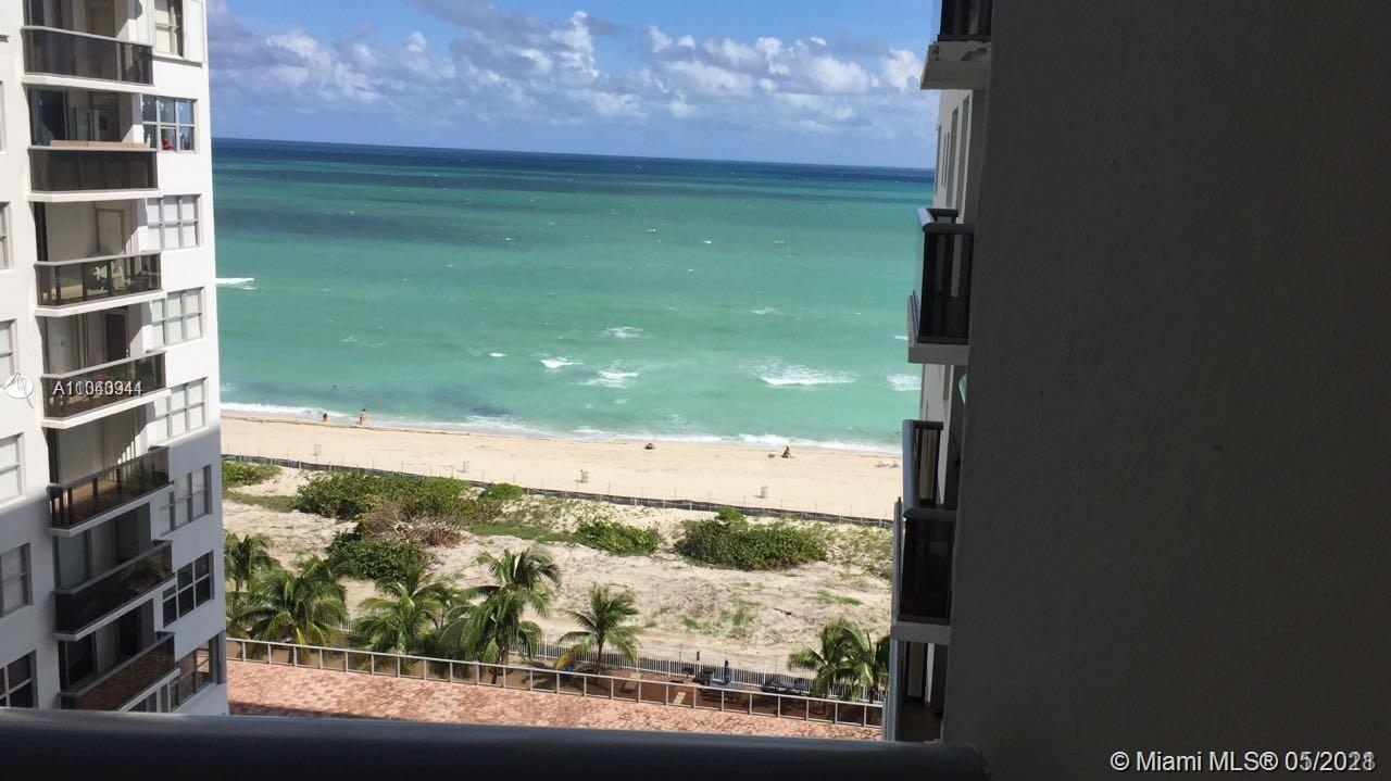 6039 Collins Ave #1111 photo01