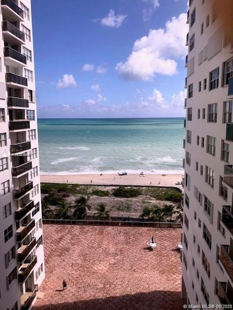 6039 Collins Ave #1111 photo05