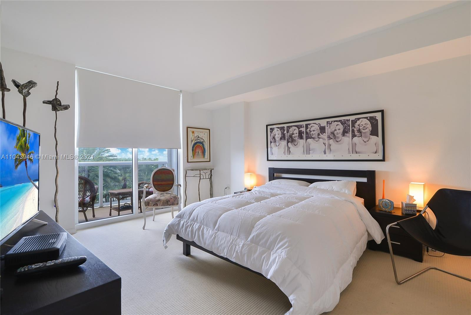 10275 Collins Ave #428 photo06