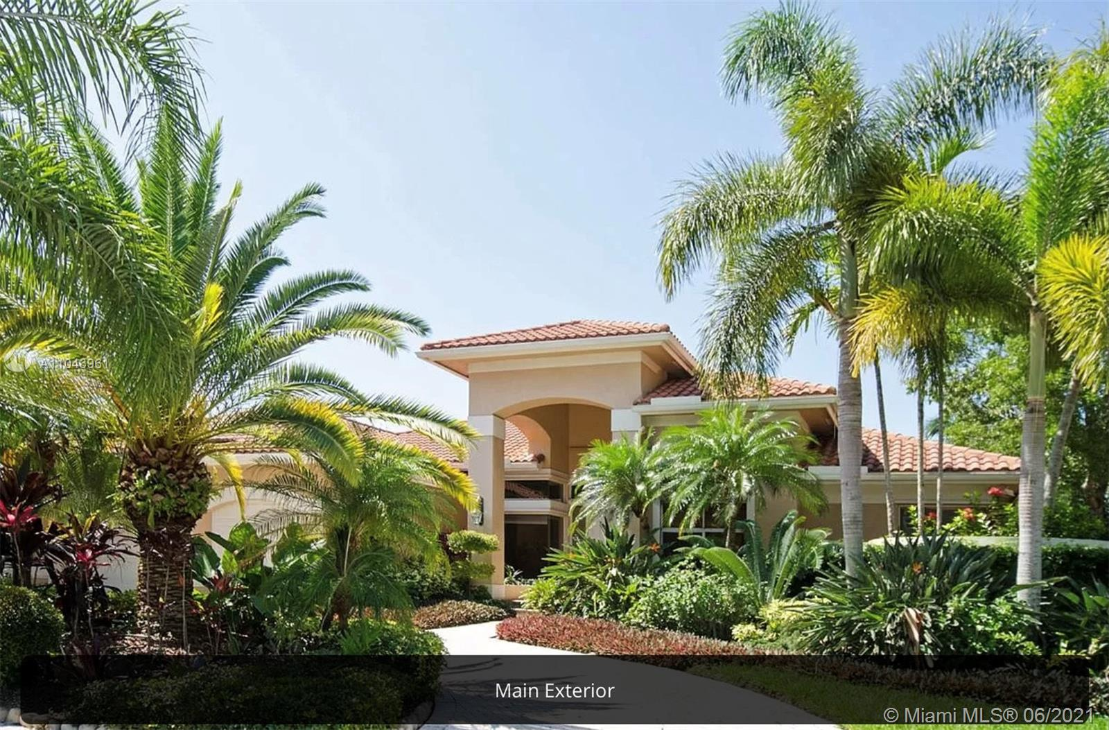 Main property image for  10100 NW 7th St