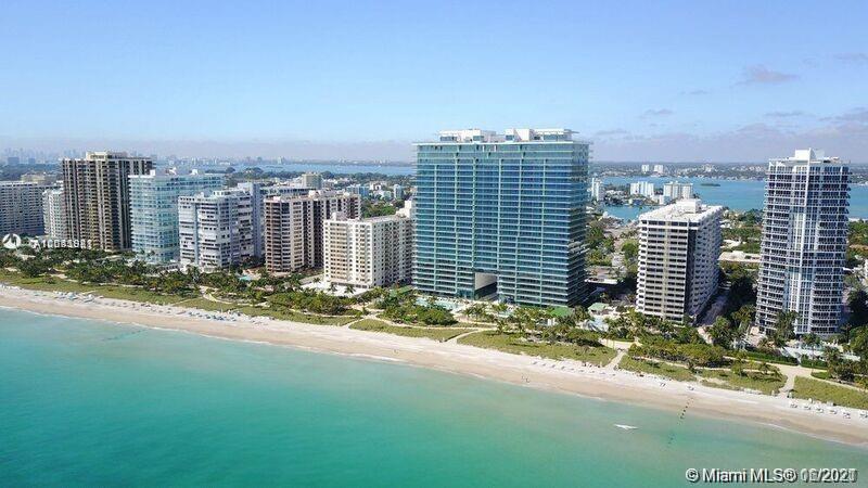 Oceana Bal Harbour #2107 - 10201 E Collins Ave #2107, Bal Harbour, FL 33154