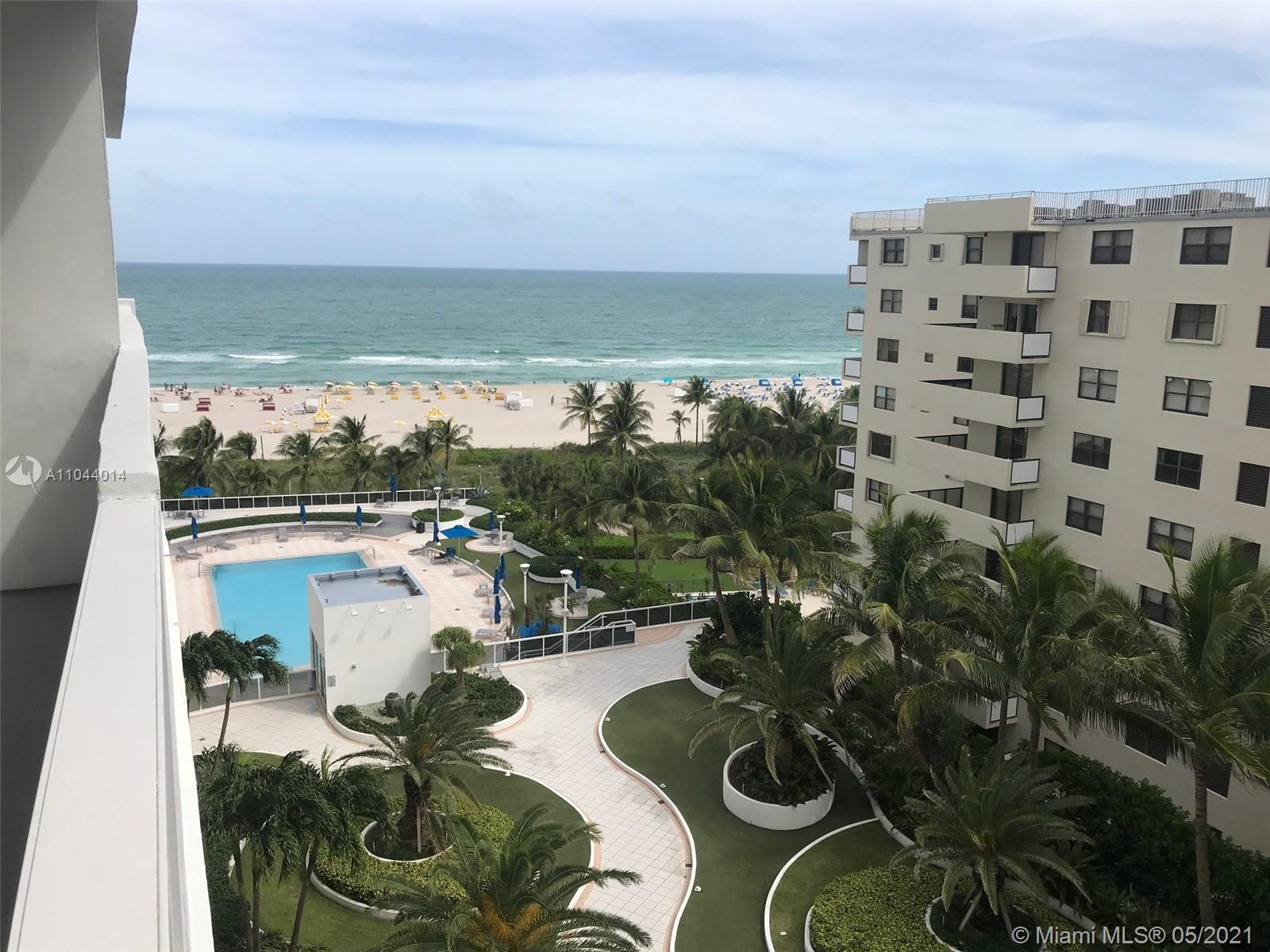 Decoplage #928 - 100 Lincoln Rd #928, Miami Beach, FL 33139