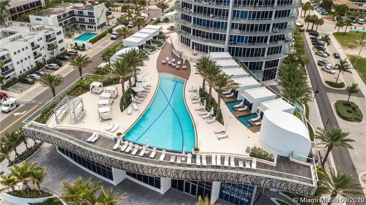701 N Fort Lauderdale Beach Blvd #403 photo023