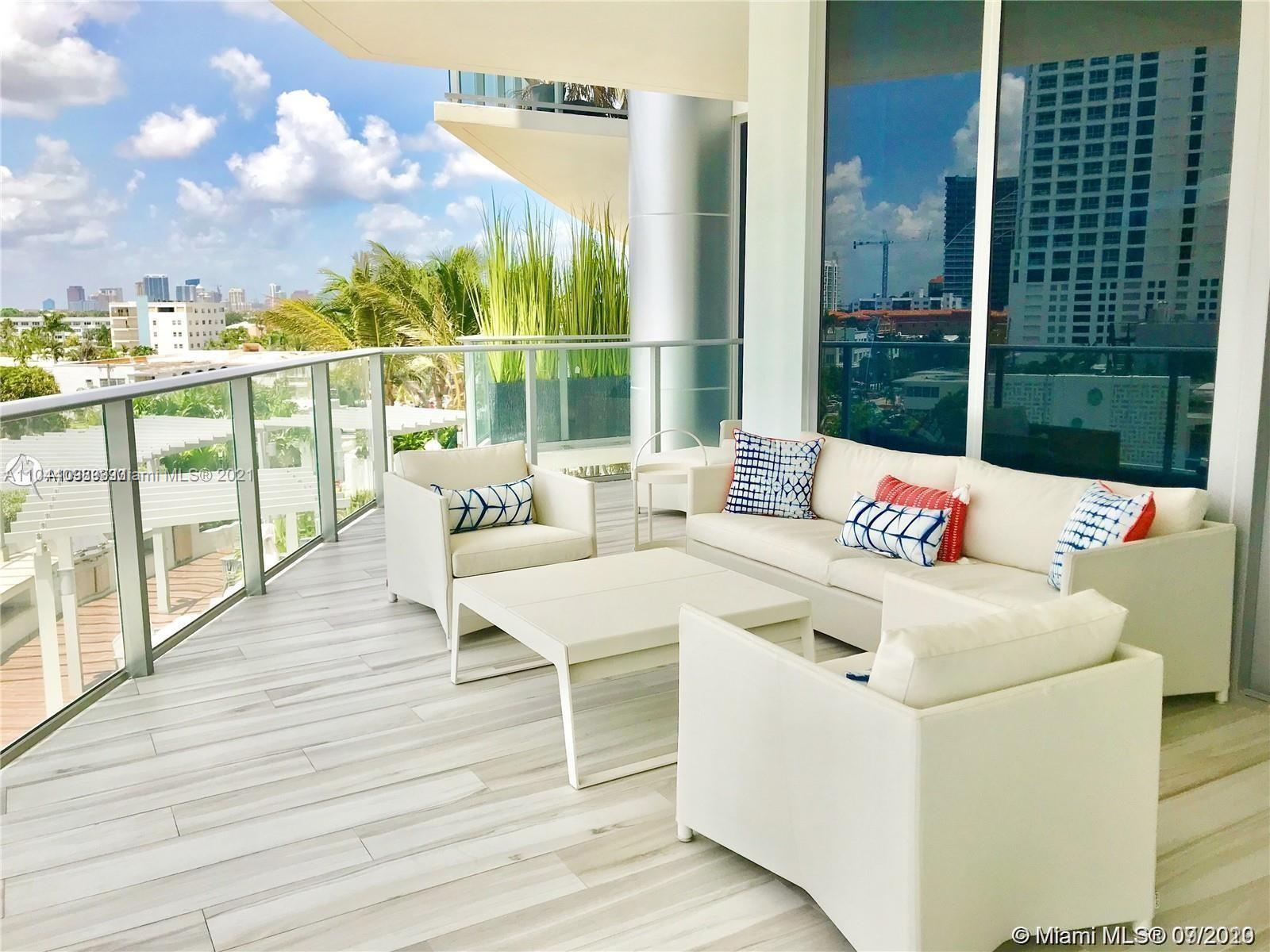 701 N Fort Lauderdale Beach Blvd #403 photo013