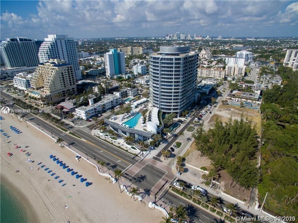 701 N Fort Lauderdale Beach Blvd #403 photo043