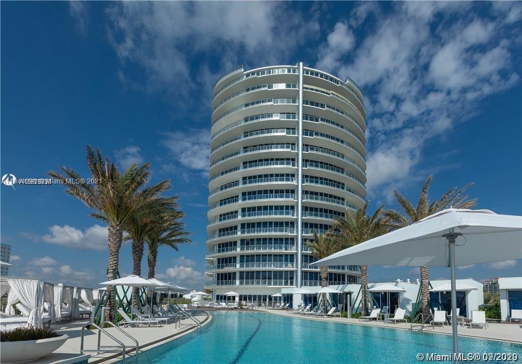 701 N Fort Lauderdale Beach Blvd #403 photo022