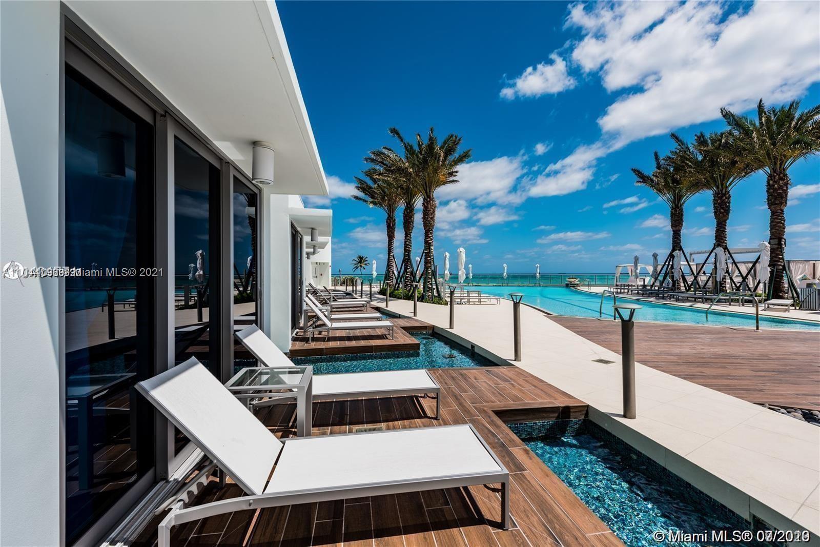 701 N Fort Lauderdale Beach Blvd #403 photo020