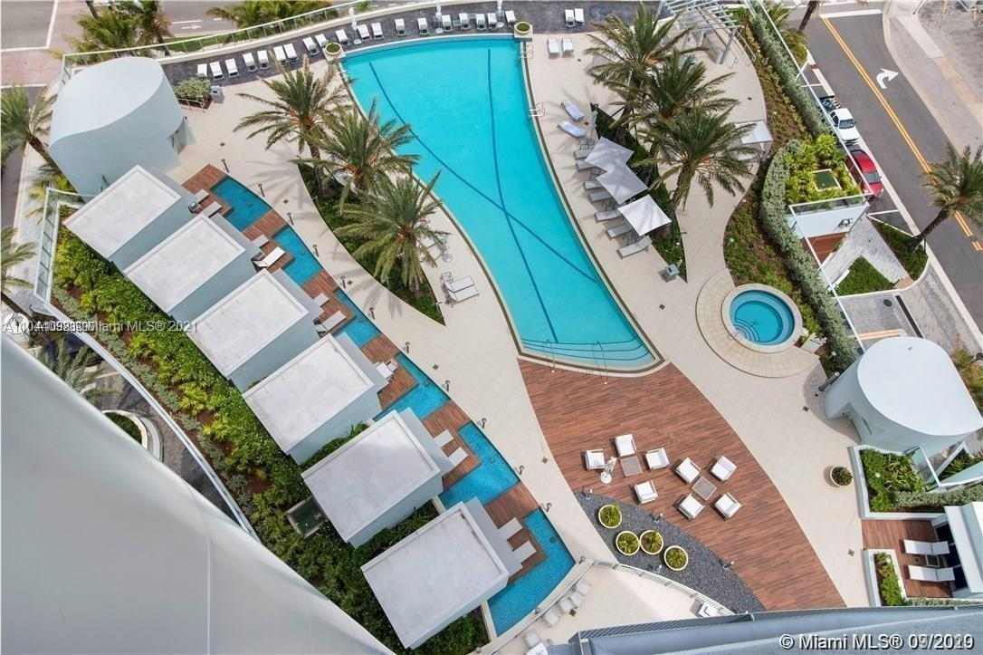 701 N Fort Lauderdale Beach Blvd #403 photo024