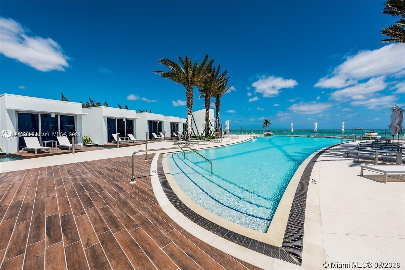 701 N Fort Lauderdale Beach Blvd #403 photo015