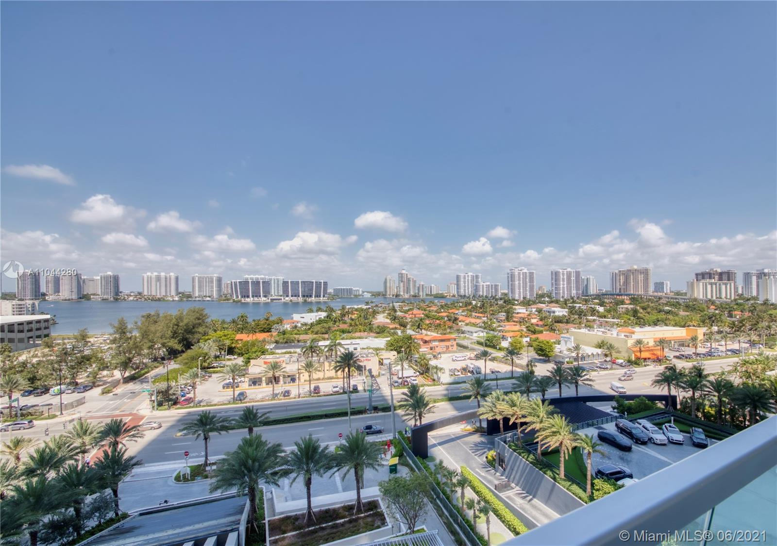 18501 COLLINS AVE #801 photo027