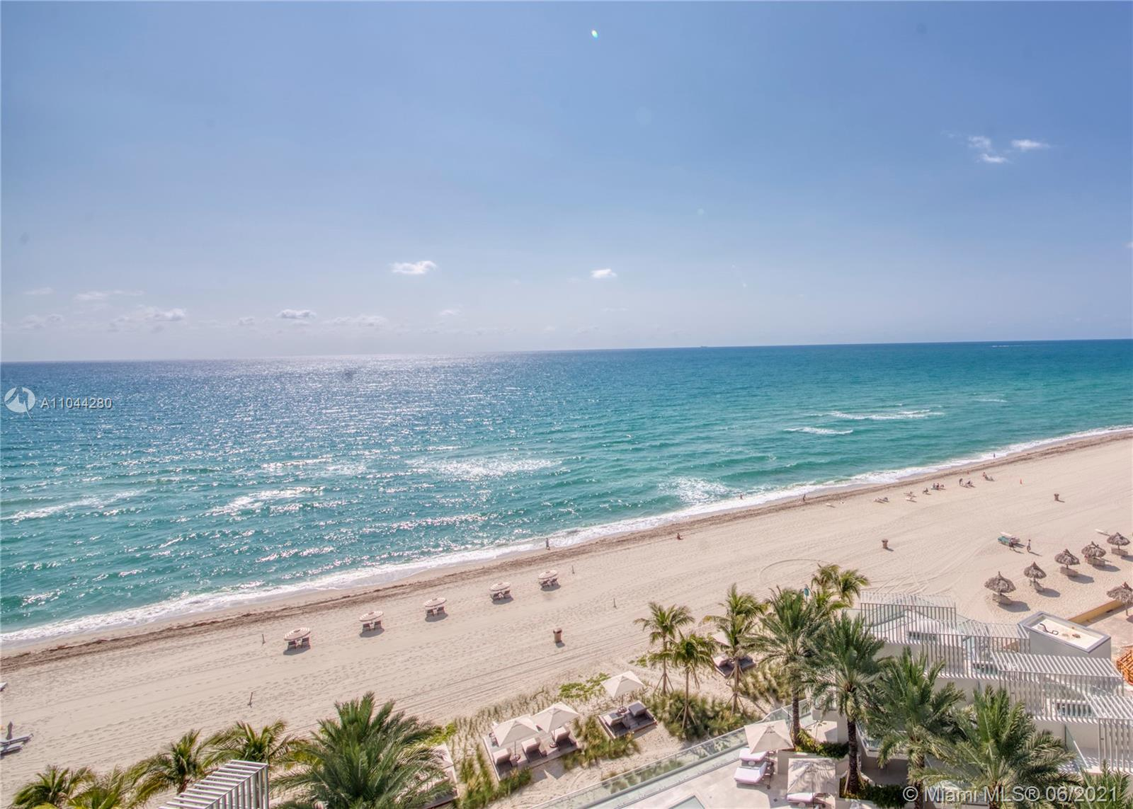 18501 COLLINS AVE #801 photo013