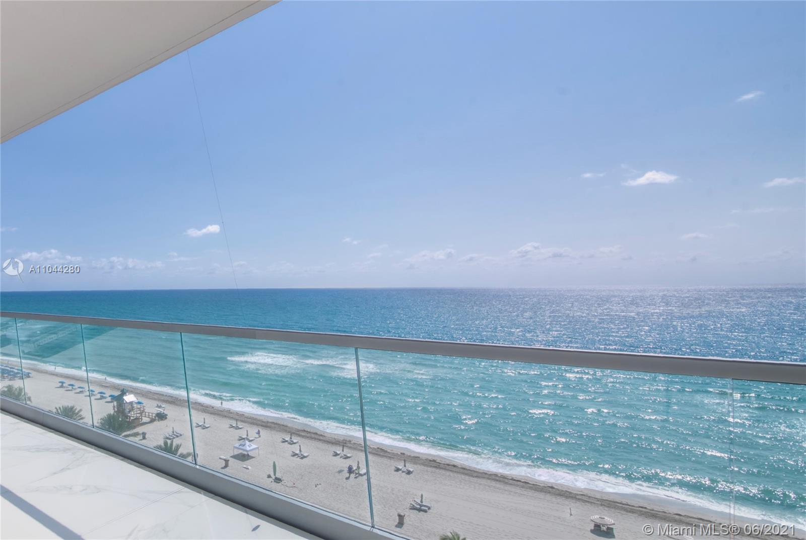 18501 COLLINS AVE #801 photo011