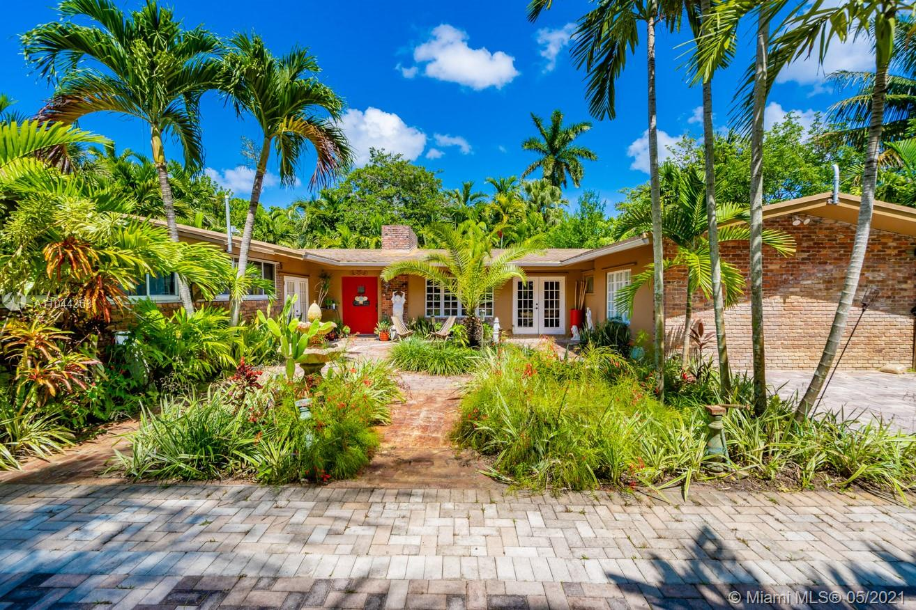 Property for sale at 2200 Lazy Ln, Lazy Lake,  Florida 33305