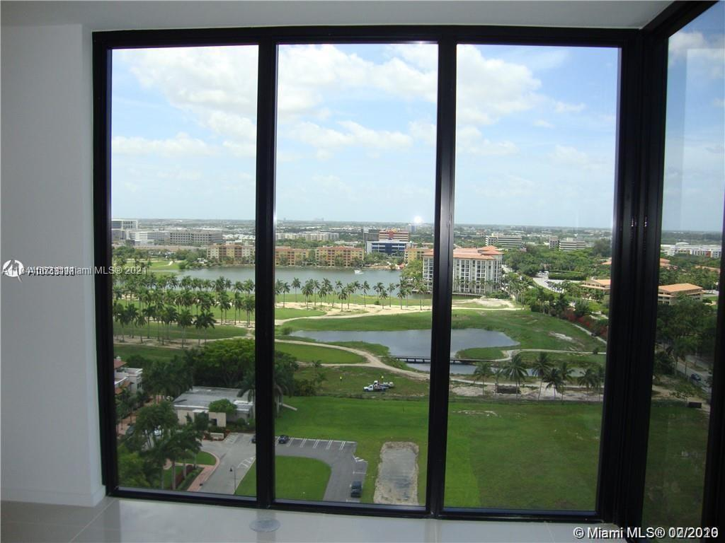 5252 Paseo #1702 - 5252 NW 85th Ave #1702, Doral, FL 33166