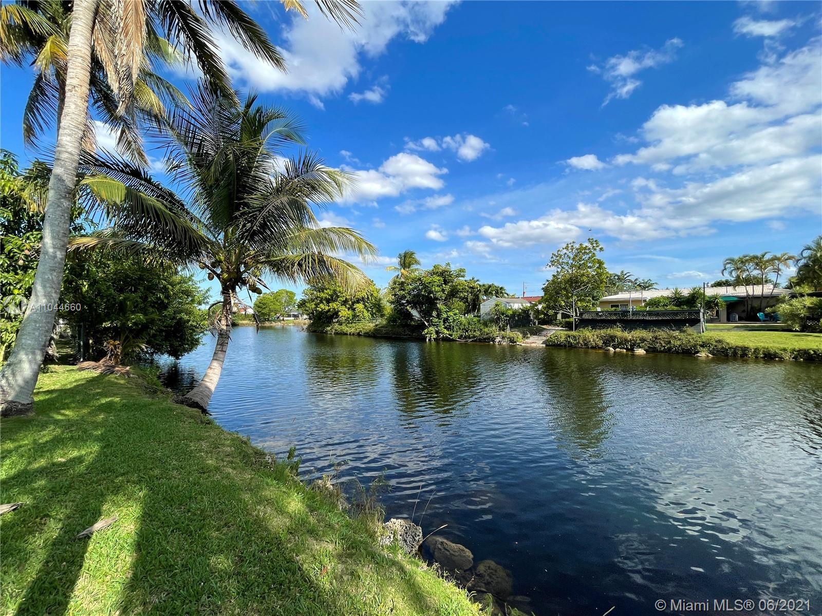 Southern Estates - 12444 SW 27th St, Miami, FL 33175