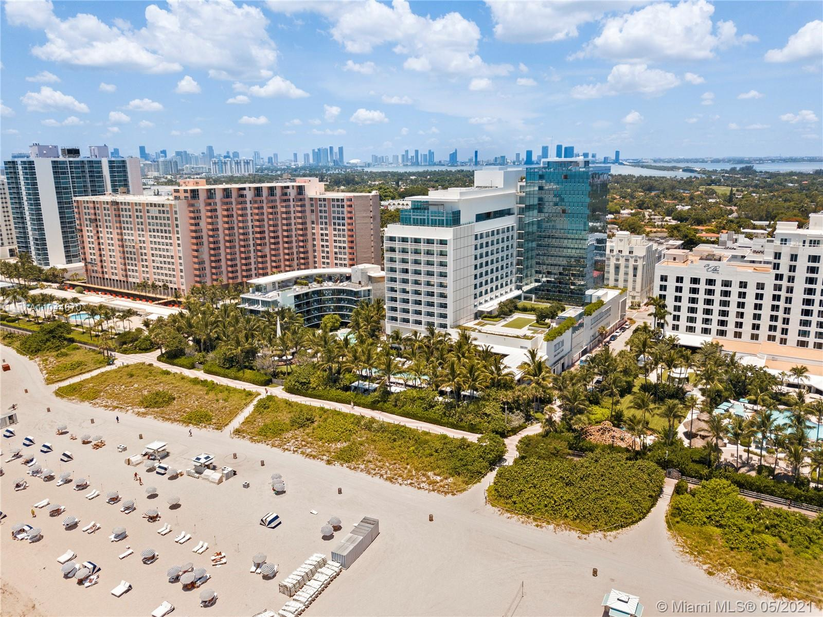 2901 Collins Ave #1409 photo022