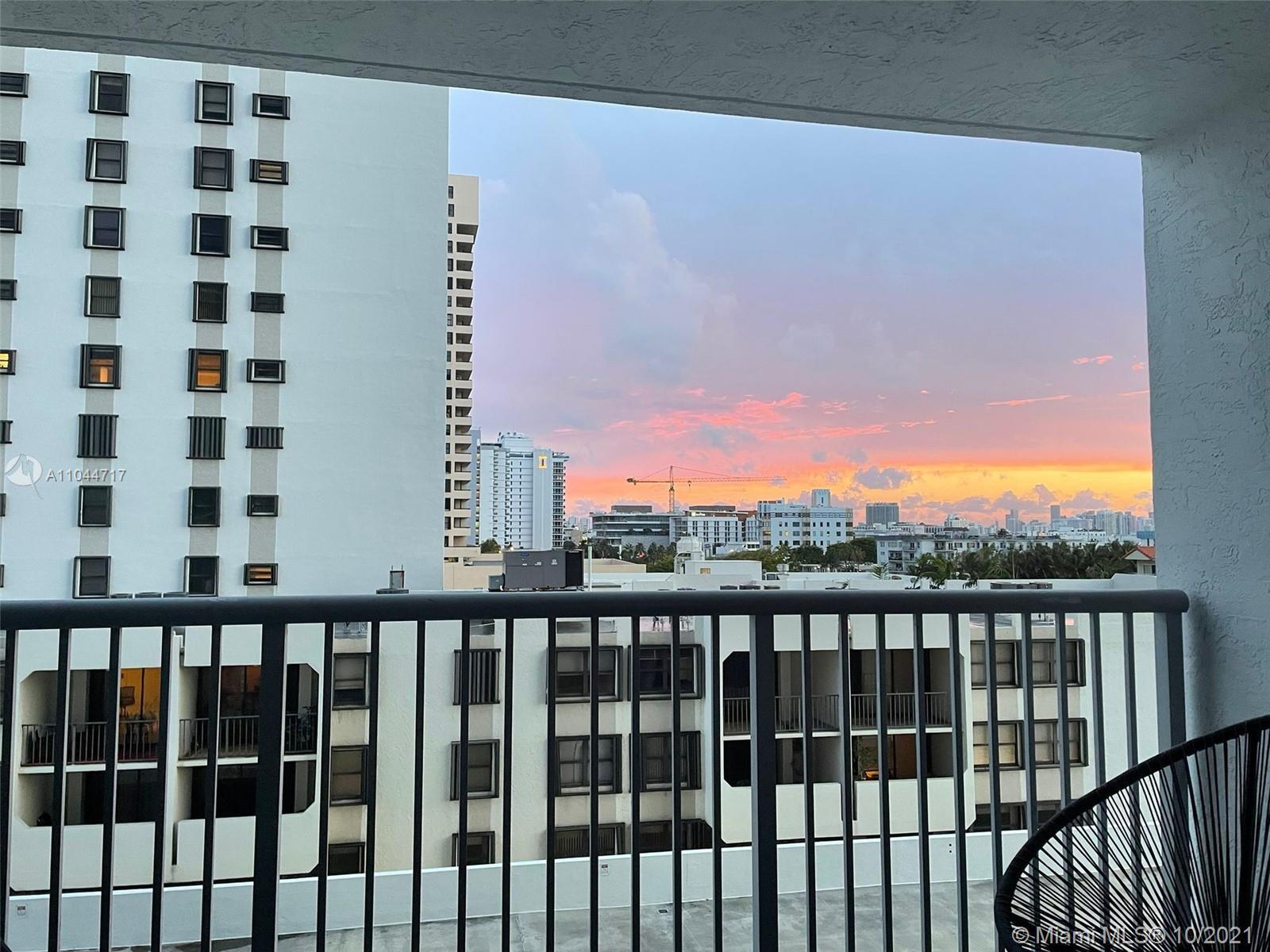 Mirasol Ocean Towers #708 - 05 - photo