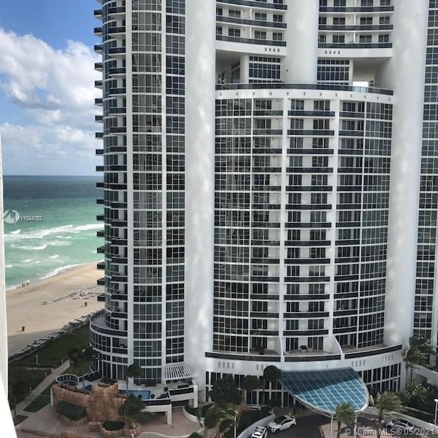 Trump Royale #1603 - 18201 collins ave #1603, Sunny Isles Beach, FL 330160