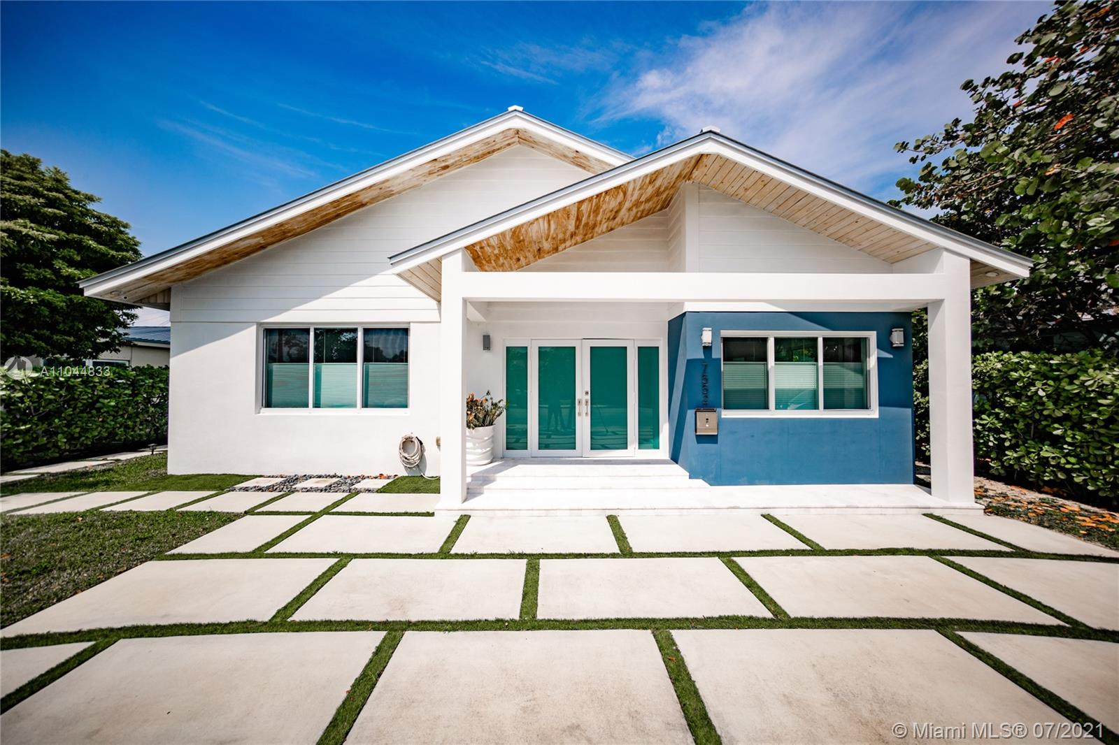 Main property image for  7552 Cutlass Ave #
