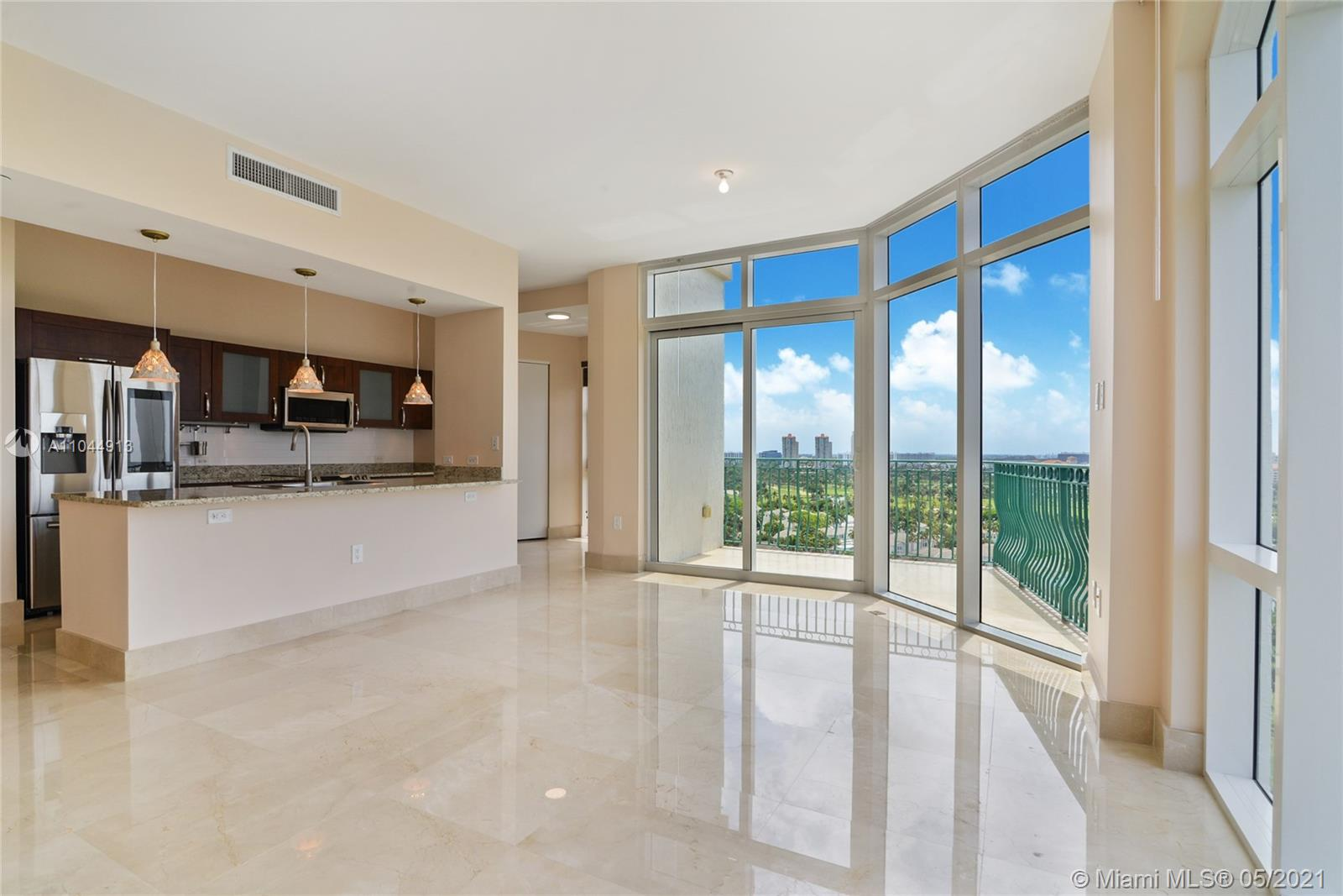 Turnberry Village North Tower #TS08 - 20000 E Country Club Dr #TS08, Aventura, FL 33180