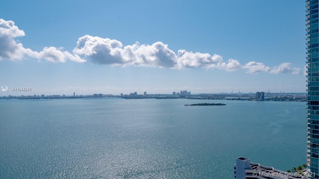 Paraiso Bay #2504 - 01 - photo