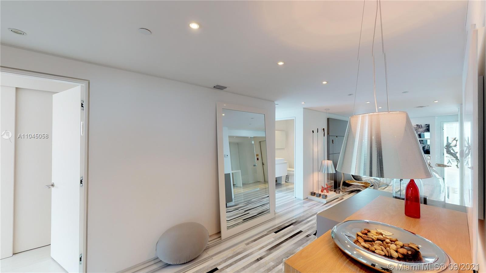17875 Collins Ave #3101 photo052