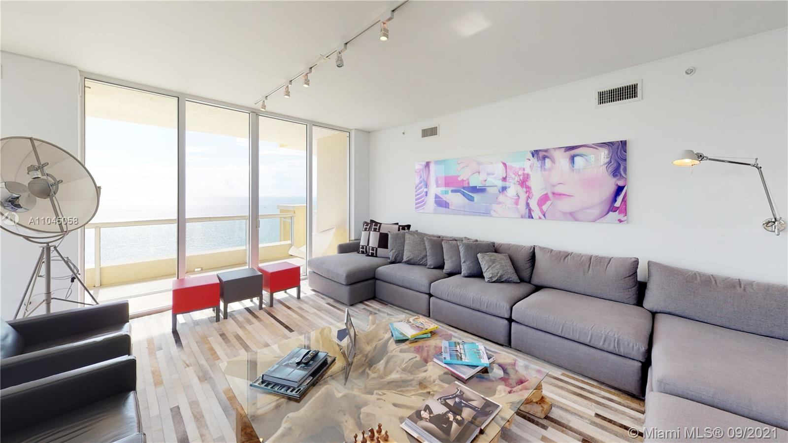 17875 Collins Ave #3101 photo046