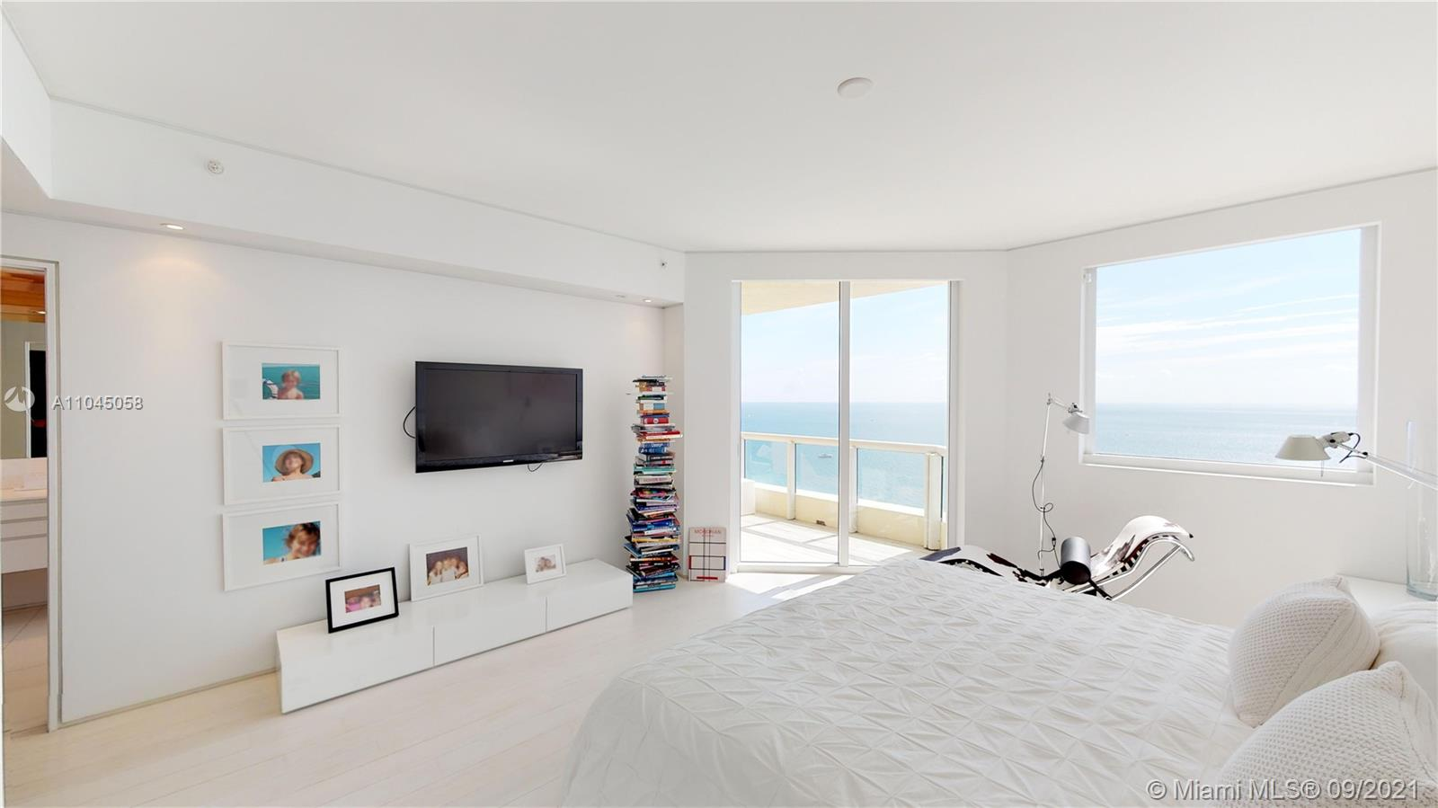 17875 Collins Ave #3101 photo016