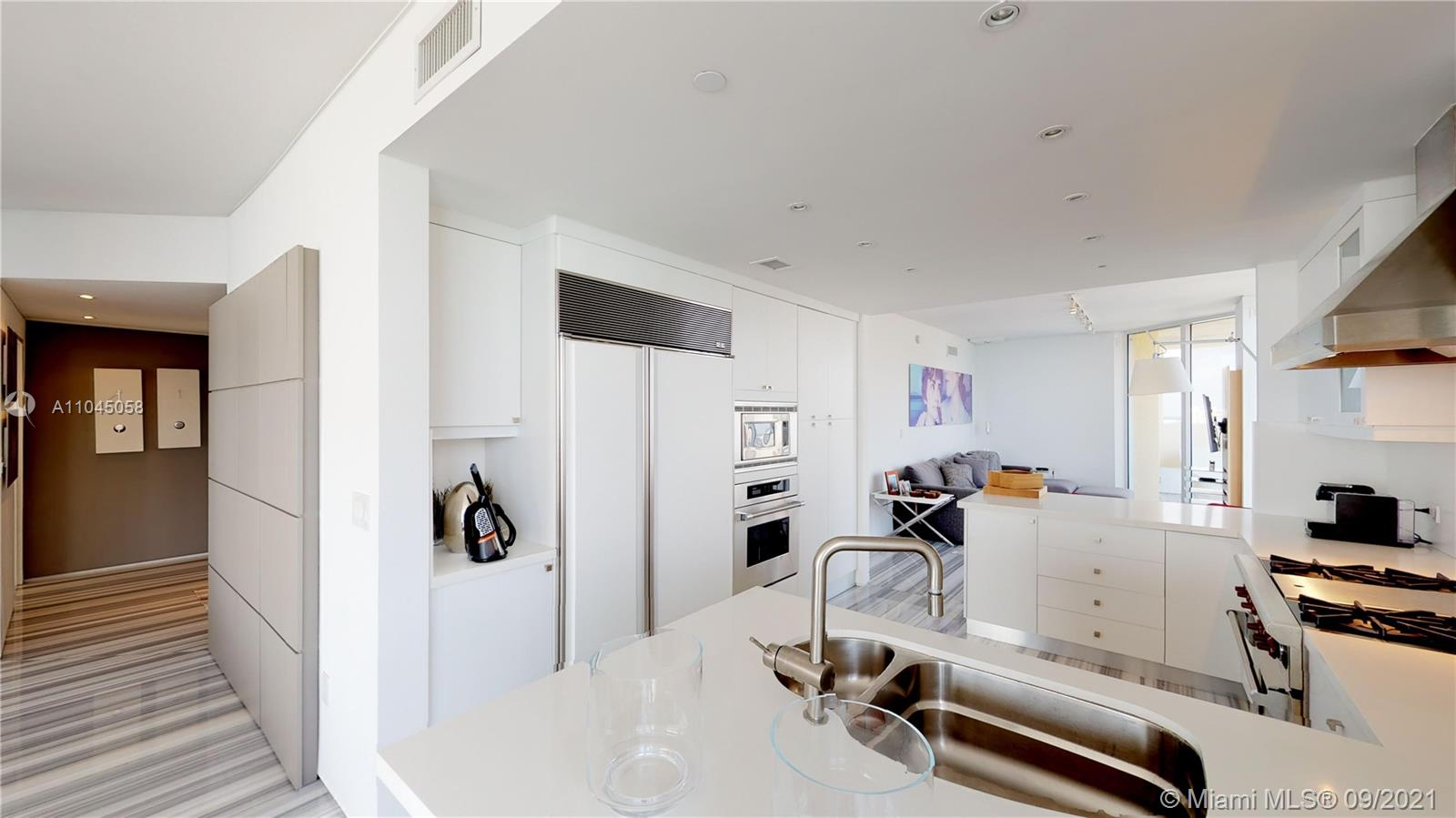 17875 Collins Ave #3101 photo012