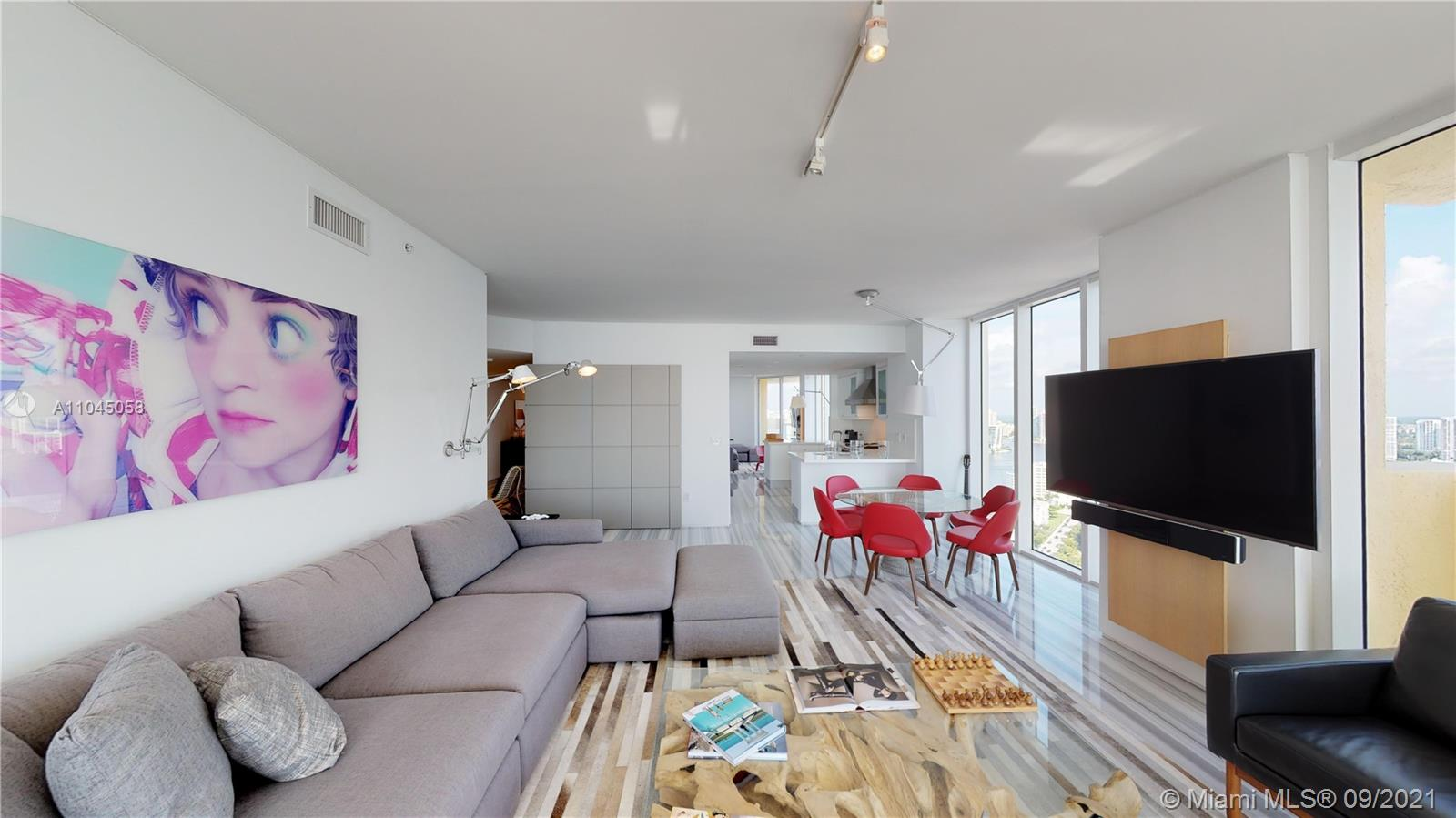 17875 Collins Ave #3101 photo019