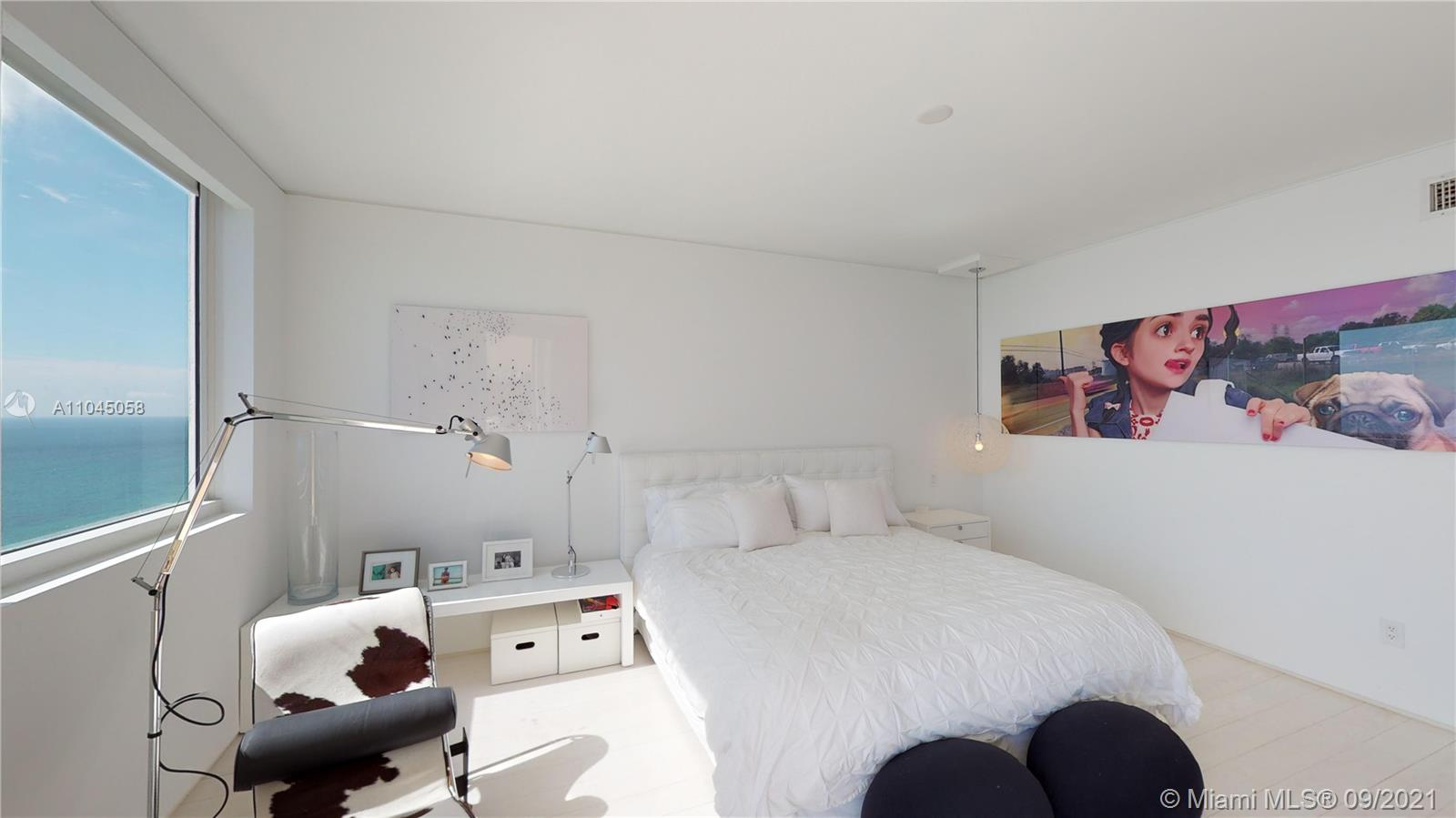 17875 Collins Ave #3101 photo025