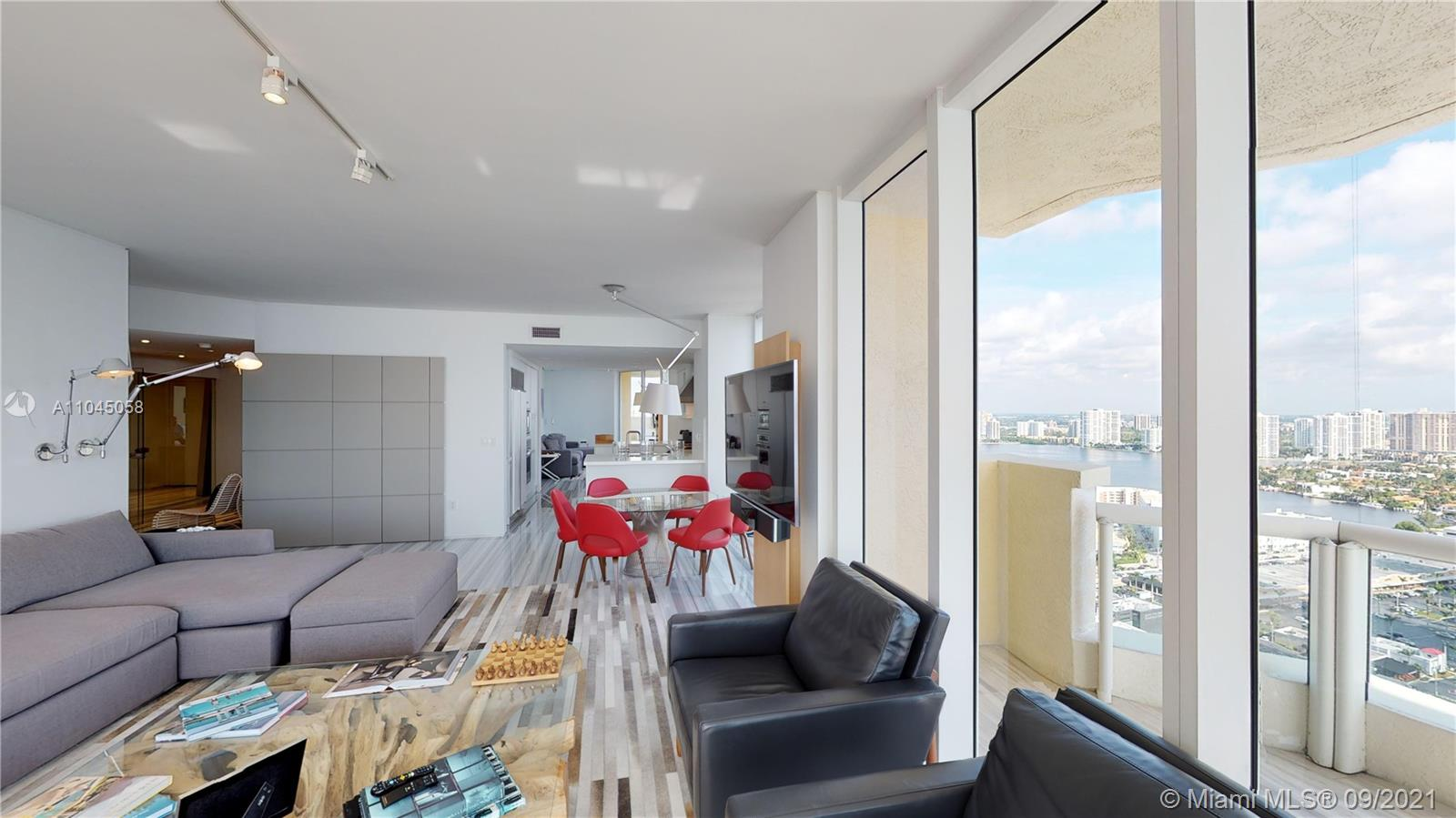 17875 Collins Ave #3101 photo021