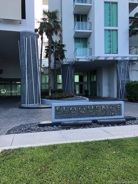 Eloquence on the Bay #1105 - 7928 East Dr #1105, North Bay Village, FL 33141