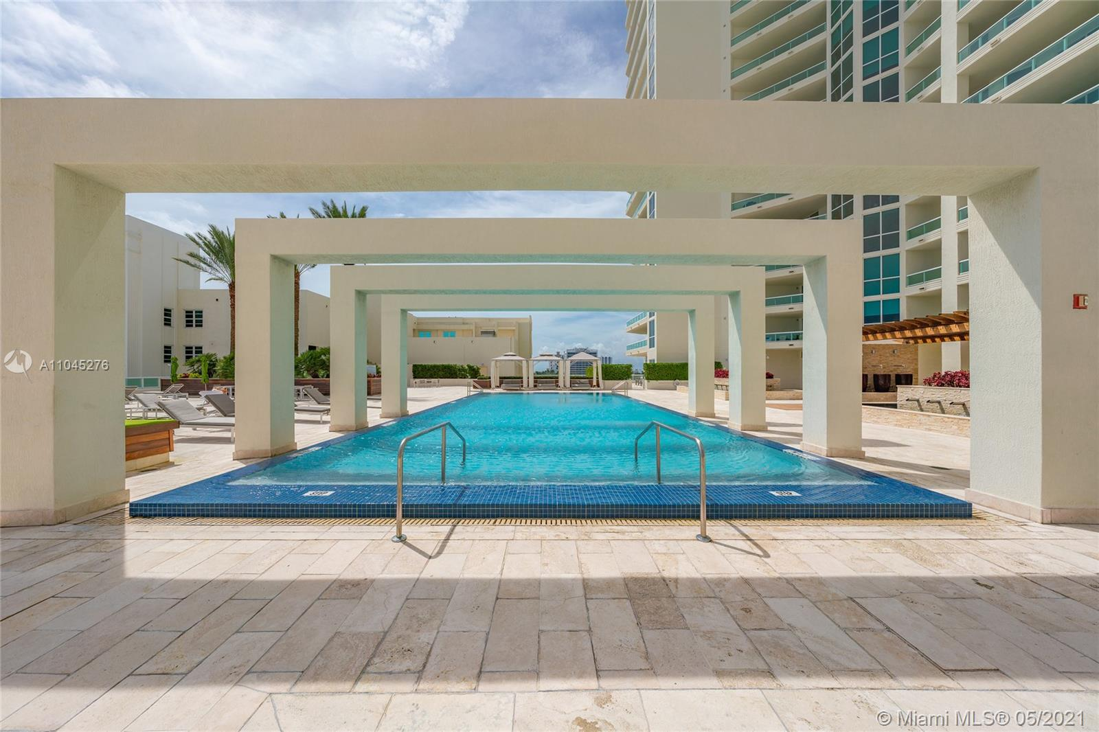 101 S Fort Lauderdale Beach Blvd #901 photo017
