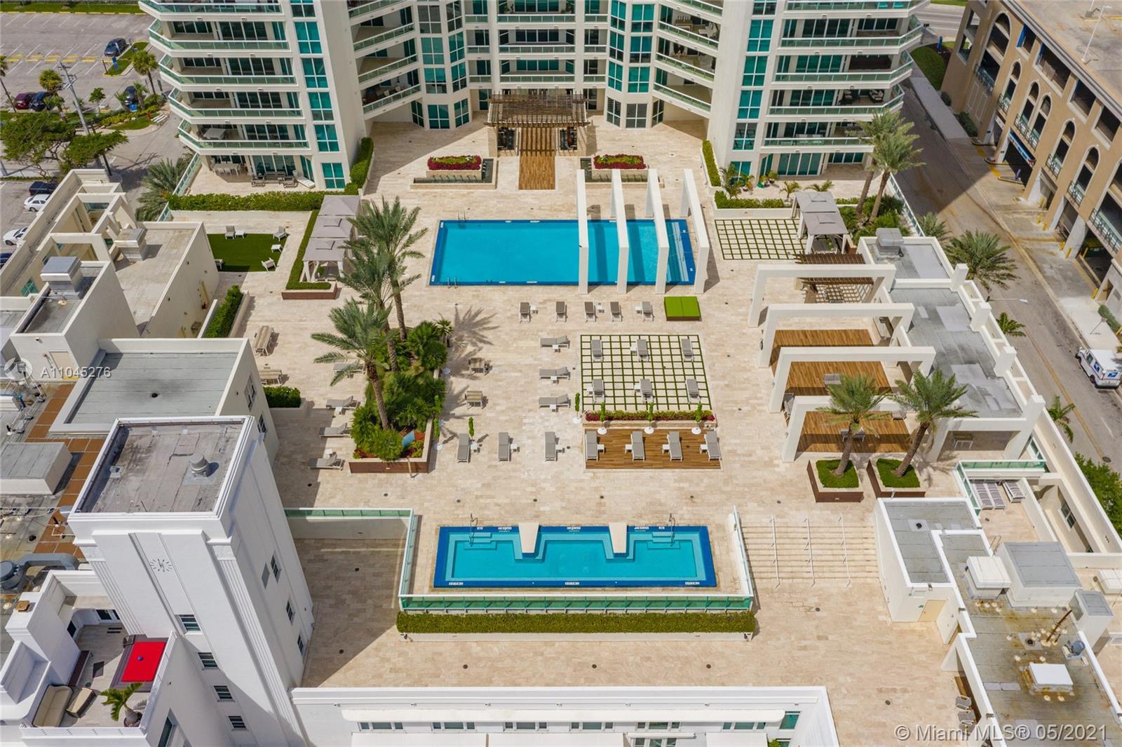 101 S Fort Lauderdale Beach Blvd #901 photo016